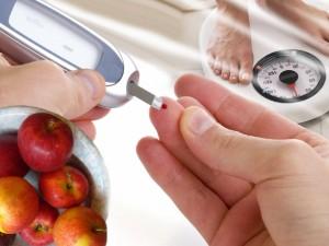 Как защитить организм от сахарного диабета