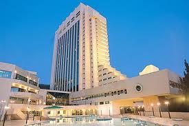 Особенности организации и работы отелей в России
