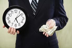 Как получить отсрочку платежей по кредиту