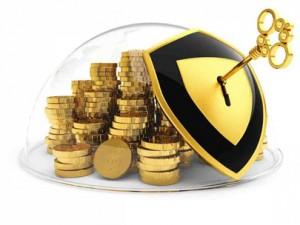 Обеспечение экономической безопасности предприятия негосударственными службами безопасности