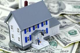 Страхование в ипотечном кредитовании