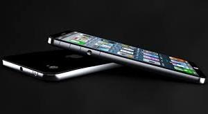 Apple iPhone 5 – основные характеристики гаджета