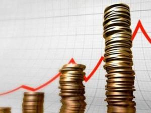 В 2014 процентные ставки не вырастут