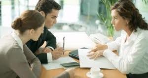 Вопросы недвижимости в брачном контракте