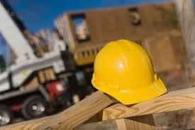 Как избавиться при строительстве от ударного шума?