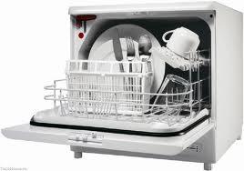Нюансы выбора посудомоечной машины