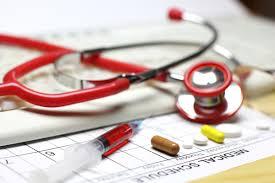 Что такое медицина