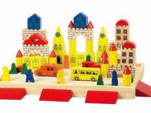 Уникальная возможность – покупка игрушек онлайн
