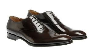 Как выбрать обувь к разным мужским стилям