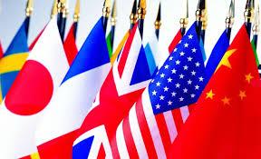 Правила выбора агентства по переводам