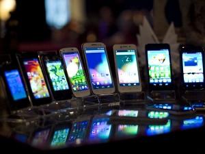 Правильно подходим к выбору смартфонов, планшетов