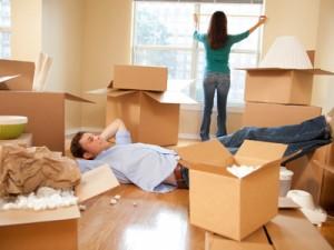 Какие факторы влияют на цену квартиры