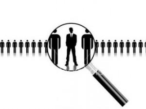Эффективный подбор и оценка персонала – залог стабильности компании