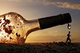Можно ли отучить алкоголика от пьянства?