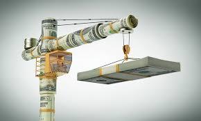 Рефинансирование кредита – зачем это нужно?