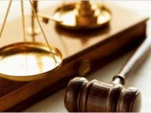 Адвокатская коллегия «Князев и Партнёры»