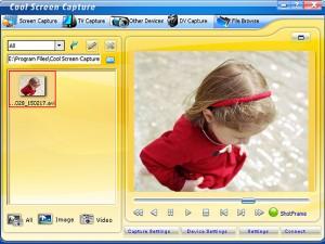 Screen Сapture