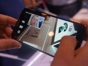 Пять интересных функций смартфонов