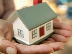 Ипотека как выход из сложной ситуации