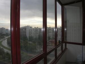 Лучшие окна от компании «Вектран»