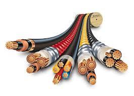 Кабеля и провода исключительного качества