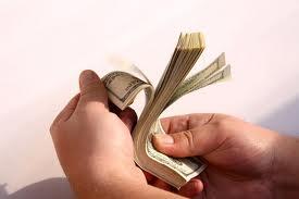 Чем выгодны мгновенные займы?