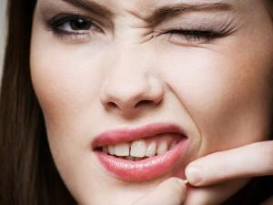 Мужские гормоны: зачем они женскому организму?