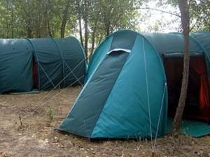 Нюансы, с учетом которых можно приобрести качественную палатку для рыбалки, как в зимний период, так и в летний