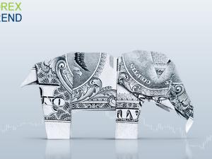 Более 11,7% прибыли за неделю получили инвесторы Форекс на индексах ПАММ ForexTrend