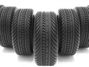 """Почему летние шины больше """"шумят"""" чем зимние?"""