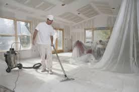 Подготовка к ремонту жилого помещения своими руками