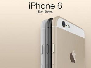 Проявились первые дефекты новинки IPhone 6 plus