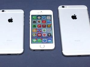 Истинная себестоимость IPhone 6 Plus и Iphone 6