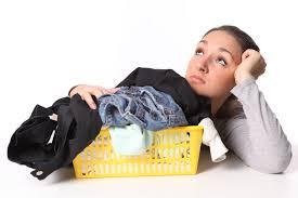 Несколько советов домохозяйке