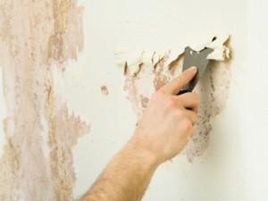 Правильная подготовка к ремонту