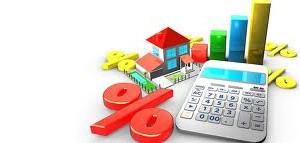 Отличный интернет ресурс, для получения данных о лучшем варианте получения кредита, на сайте — http://www.rucredits.su