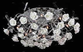 Интернет магазин Две Лампы – осветительные приборы на любой вкус по разумным ценам