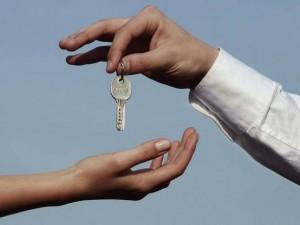 Как снять недорого квартиру на время отпуска и при этом не обращаться к посредникам