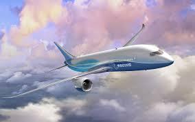 Прекрасный вариант для бронирования и покупки авиабилетов на Интернет-ресурсе http://tut.travel/