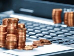2ГИС проанализировал популярность платежных систем в России