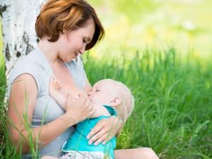 Родительство без стресса
