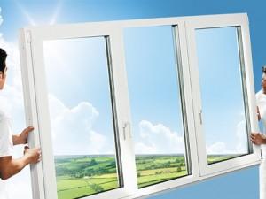 Профессиональная установка окон, на основе пвх профилей от ведущих мировых производителей, от компании «Окно 11»
