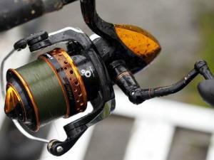 Выбор качественной лески для рыбалки, является одной из главных составляющих для успешного улова