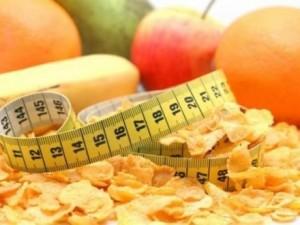 Легкие способы похудения: ускорение обмена веществ