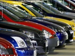 Интересно об автомобилях