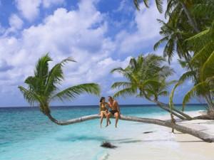 Как открыть туристический бизнес?