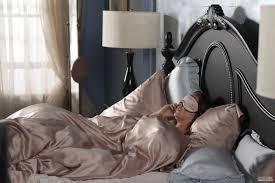 Лучшие матрасы и удобные подушки для крепкого сна, от компании -«Анатомия Сна»