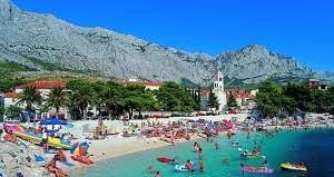Отдых на курортах Болгарии: его преимущества