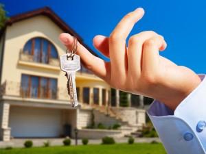 Покупка квартиры с непогашенной ипотекой