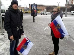 """Как Смоленск перестал быть """"белорусским"""" городом"""